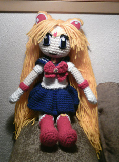 Sailormoon3_small2