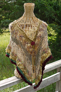 Hop_shawl_knit_13_small2