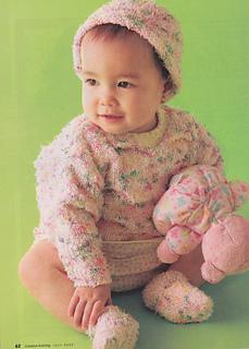 Confetti_baby_small2