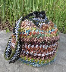 Hop_knit_sm_small