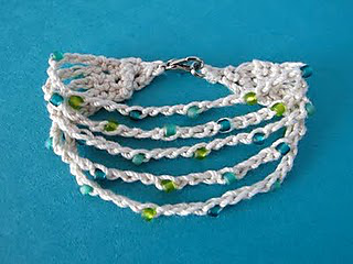 Cotton_bracelet_2-1_small2