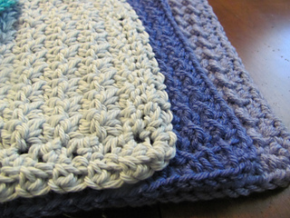 Dishcloth5_small2