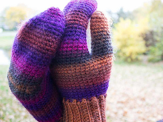 Mittens-hands_small2