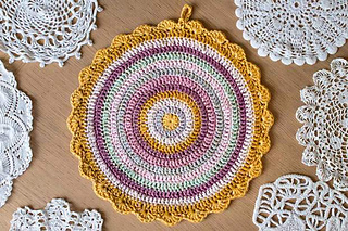Sparkle-mandala_small2