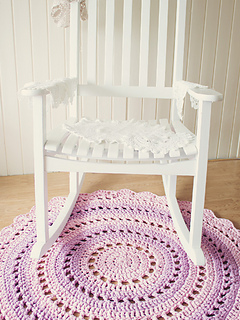 Crochet-rug_ms_finished_3_small2