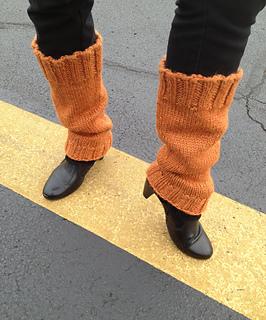 Orange-legwarmers-sm_small2