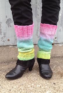Pinkvarieg-legwarmers-sm_small2