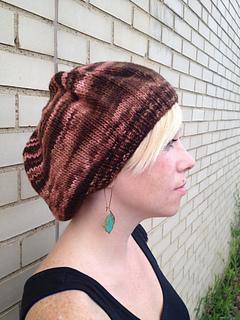Brownvarieg-hat-sm_small2