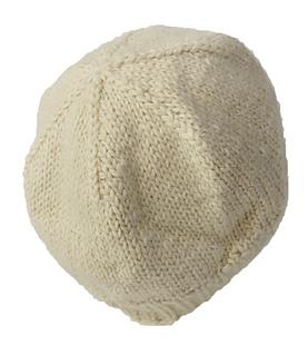 White-hat-sm_small2