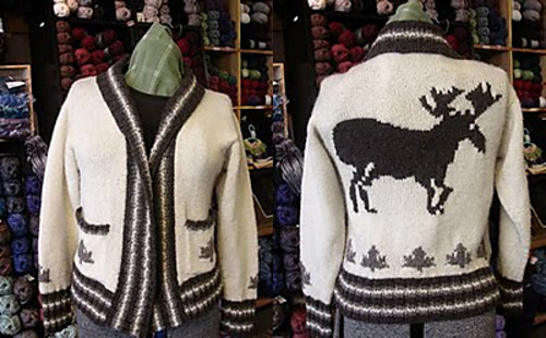 Moosesweater_medium
