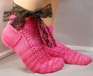 Mat_girl_sock_1_small2