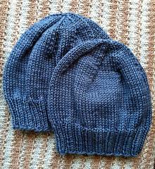 Hanukah-hats_small