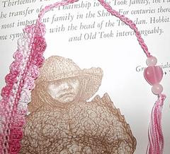 Lert_pink_bookmark_2_small