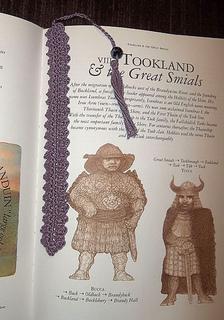 Lert_purple_bookmark_1_small2
