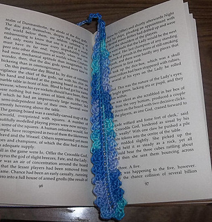 Ocean_bookmark_small2