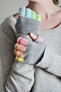Rmitts-005_small2