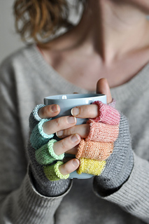 Rmitts-011_small2