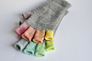 Rmitts-016_small2