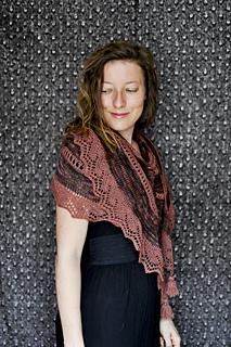 Merlot-shawl27_small2