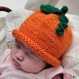 Pumpkinhat_small2
