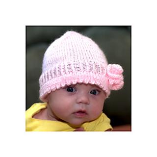 Pinkwinterhat6_small2