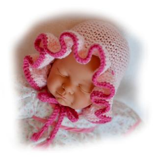 Nb-bonnet-2_small2