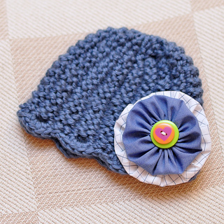 Nbsweetheartbeanie3_small2