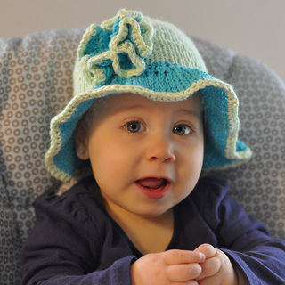 Bluegreen-coton-sunhat1_small2