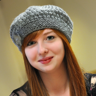 Kelsey-hat1_small2