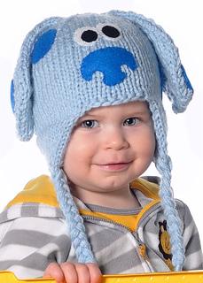 Bluepuppyboy1_small2