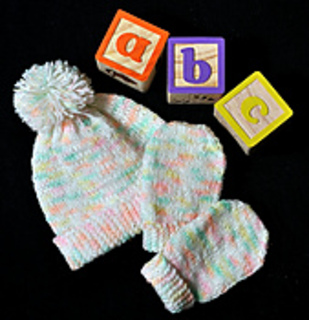 Nb-beanie-mitts_small2