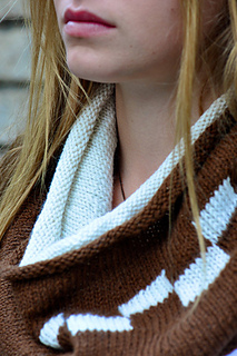 Am_classic_double_knit_checkerboard_cowl_1_grande_small2