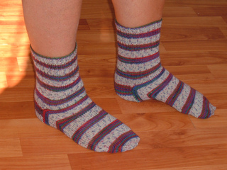 Socks_for_me_small2