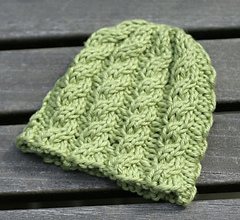 Bitty_20cabled_20hat_20photos_9_1_small