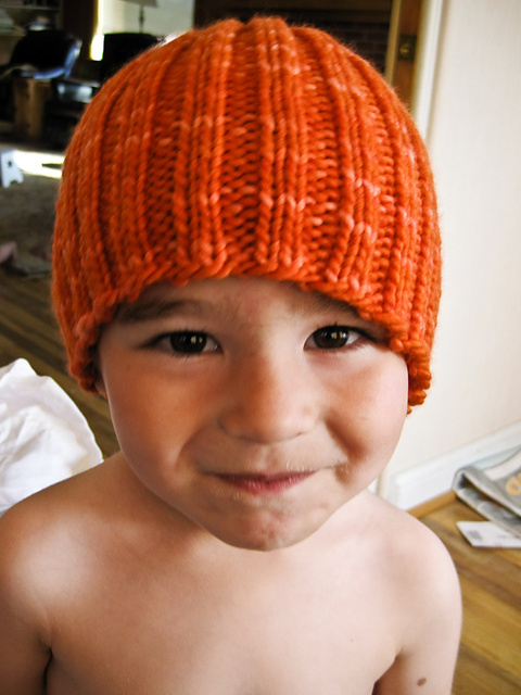 Reccomend a Toddler Hat Pattern - Knit - Cloth Diapers & Parenting ...