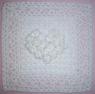 Crochetme_small2