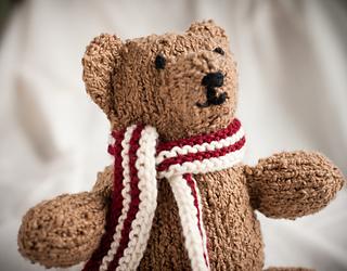 Bear__2_of_11__small2