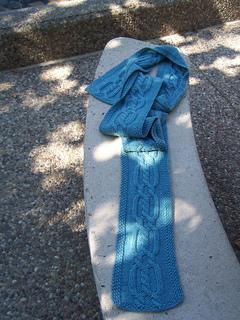 Knitting022_small2