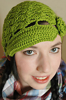 Green_hat4_small2