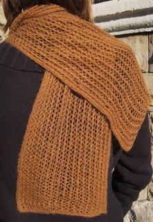 Portfolio-articulation_scarf_small2