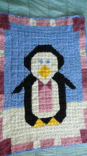 Penguin_medium