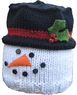 Frosty_s-hat_small2