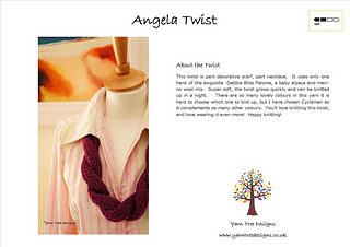 Angela_twist_small2
