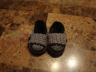 Little_prince_loafers_3_small2