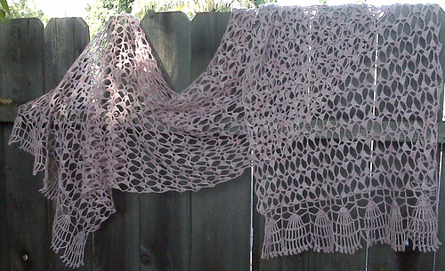 Fo_janeausten7_medium