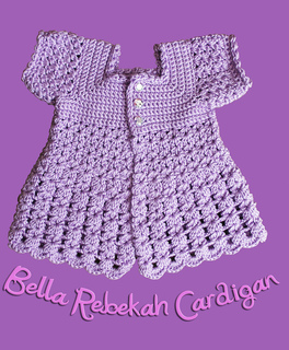 Bellarebekah1_copy_small2
