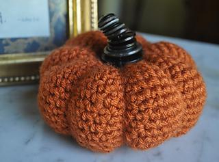 Pumpkin_2_small2