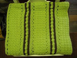 Popcorn_strips_crochet_afghan_small2