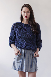 Welland-sweater-midnight_small2