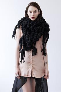 Belleville-shawl-black-gnd3_small2